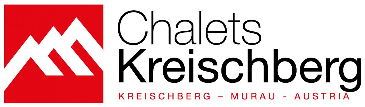 Chalets Kreischberg | Kreischberg, Oostenrijk